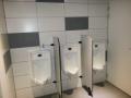 restaurant_toilet