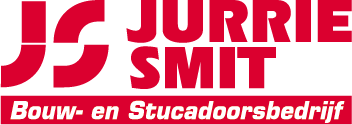 Jurrie Smit